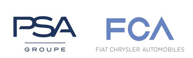 PSA - FCA