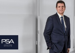Groupe Psa : Nomination de Christophe Mandon, senior vice President Ventes Marketing & Après Ventes pour la région MOA