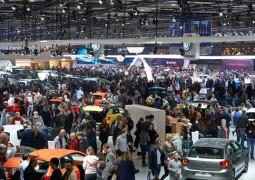 3,5 millions de véhicules Peugeot-Citroen vendus dans le monde en 2019