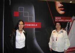 Industries textiles pour automobile : Lectra présente ses équipements hard et software à Texstyle-Expo Alger