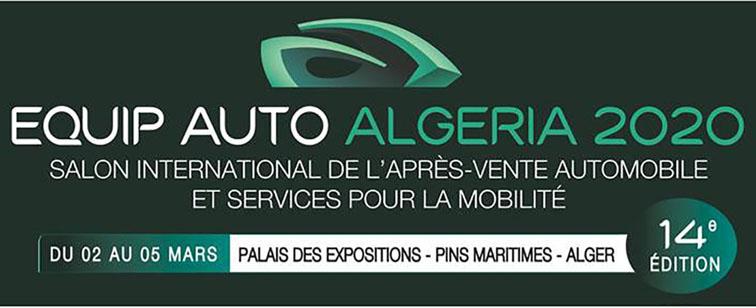 14 e Equip-Auto-Algeria-2020