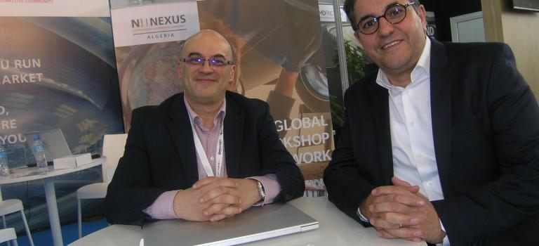 Pièces de rechange : Nexus auto , Groupauto Maghreb et AmeriGo organisent la filière de distribution et garagesous leur coupe