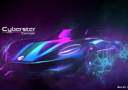 Image+1+-+MG+Cyberster+Concept