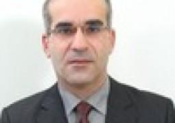 Nomination de khadimallah hammoudi à la  direction générale d'activité Lubrifiants  de  Petrogel