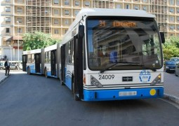 Déconfinement du transport urbain  : l'Etusa annonce les premières mesures de prévention