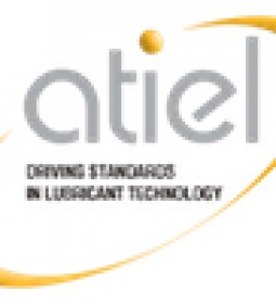 Atiel-Logo-on-white2-135-x100