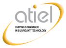 Atiel-Logo-on-white2-135-x100