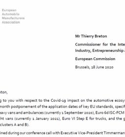 Letter_Commissioner_Breton_728_537_c1_t_l