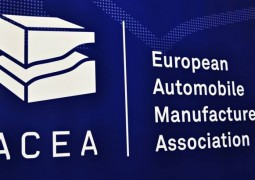 L'Union de l'industrie européenne des lubrifiants annule son congrès de 2020 à Athènes