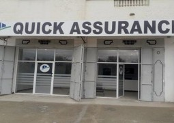 UAR ALERTE SUR UNE ARNAQUE  : Les contrats délivrés par «Quick Assurance» sont invalides