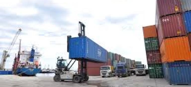 Care commente l'Art  91 de la loi LF 2021 qui imposer des amendes sur les conteneurs retenus au-delà de 30 jours au niveau des ports