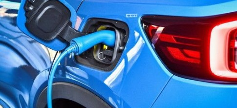Volvo  déclare que toute sa gamme de voitures serait entièrement électrique d'ici 2030