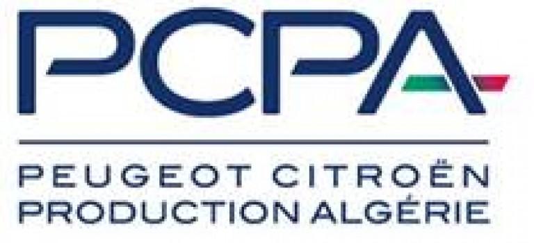 Peugeot production signe un protocole d'accord avec la BSTPO en vue de certifier des sous traitants au standard mondial du groupe