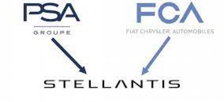 Stellantis  va t- il produire des batteries en Italie?