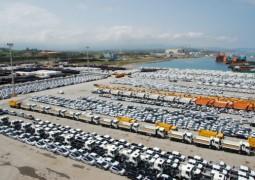 Après le groupe des 20 concessionnaires du neuf c'est  au tour  de l'Apoce de plaider pour la reprise des importations de mois de 3ans