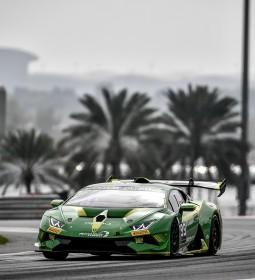 Image+2+-+Lamborghini+Super+Trofeo+Middle+East