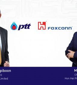 JVA_PTT_-_Foxconn_1631611639